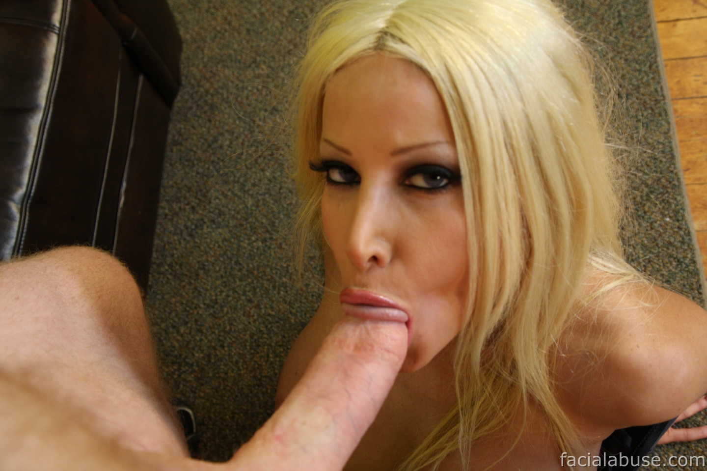 Legit Fuck. Gina lynn deepthroat monsters!