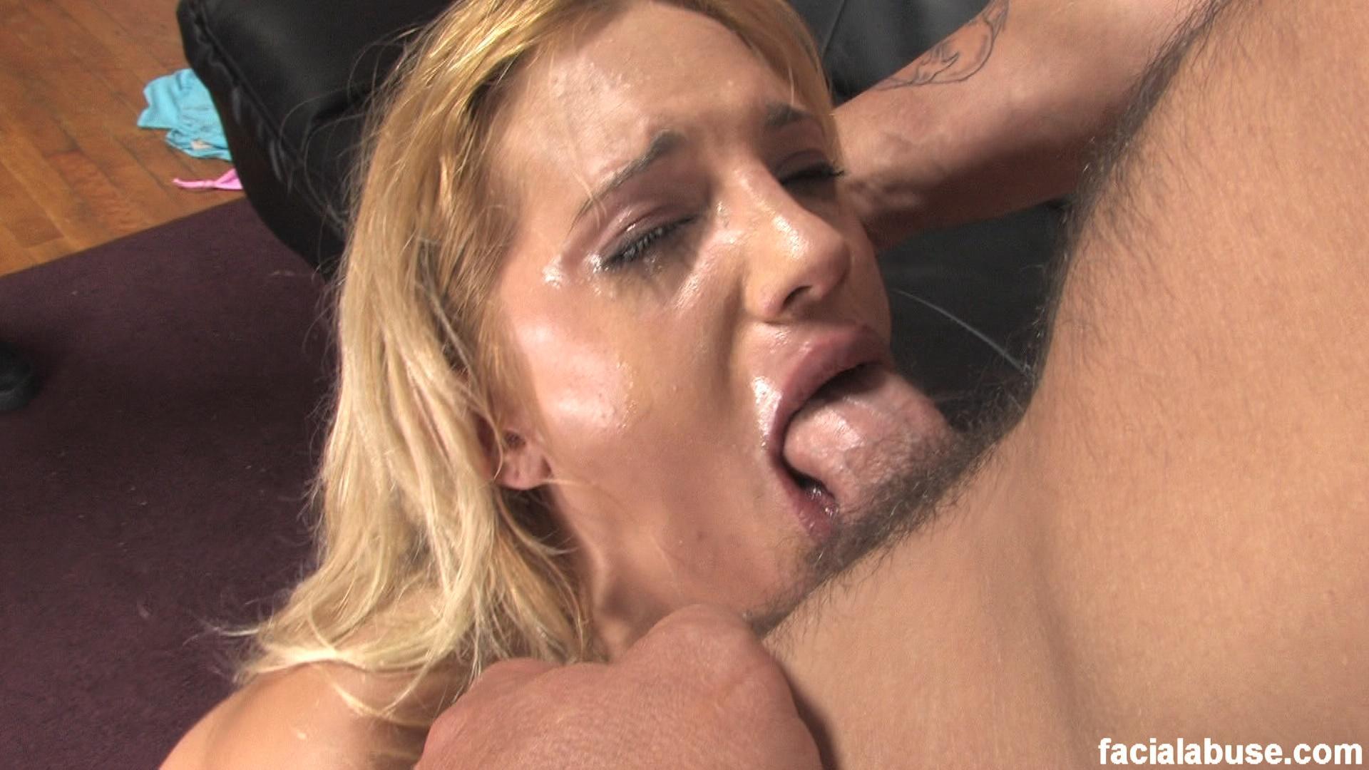 face-fucking-porn